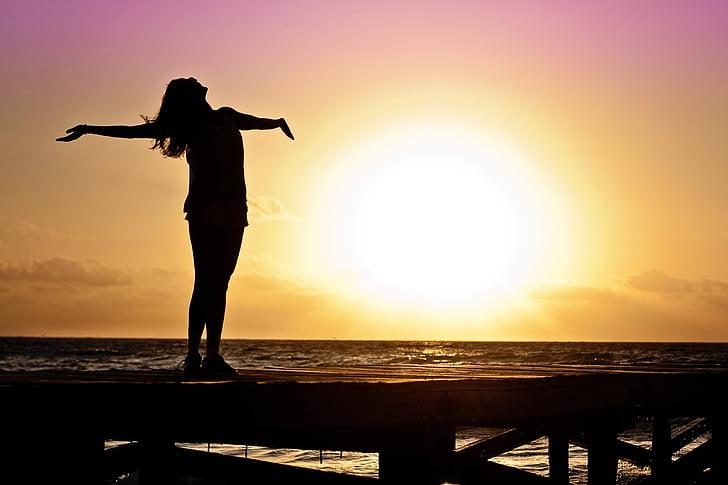Perdonarse y perdonar superar el maltrato narcisista